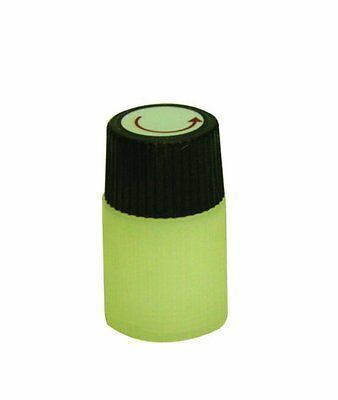 New TRI GELCAP Replacement Cap For GT3000 GXL18