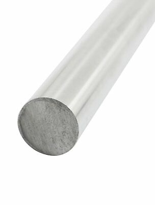 OD 10mm Cylinder Liner Rail Linear Shaft Optical Axis 10*400mm New cnc