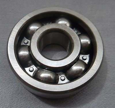 MBK / Yamaha  YP250 Skyliner Majesty OEM Water Pump Bearing 93306-00004