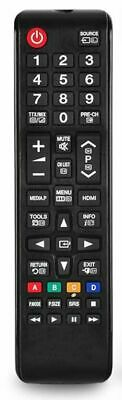 Remote Control for Samsung TV  LN40A500T1F LN40A530P1F