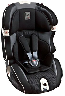 cybex pallas 2 fix kindersitz mit isofix gruppe 1 2 3 9. Black Bedroom Furniture Sets. Home Design Ideas