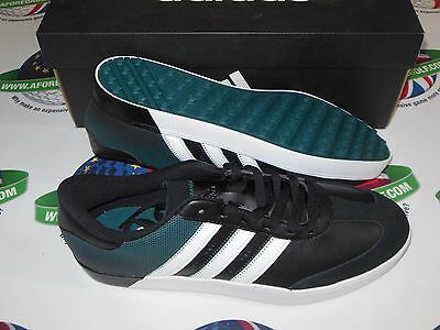 Adidas Tour Traxion Tr Wd Golf Shoes