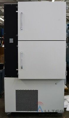 Associated Environmental SM-2105D  Thermal Shock Chamber -65C to 200C