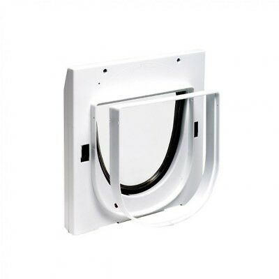 PetSafe Extension Tunnel for Staywell Classic Manual 4-Way Locking Cat Flap 900