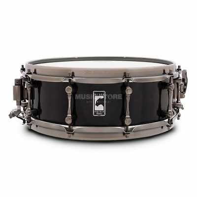 "Mapex Mapex - Black Panther Snare 14""x5"", ""The Black Widow"""