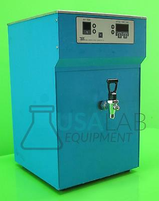 Triangle Biomedical Sciences (TBS) H-PD Paraffin Wax Dispenser # 1