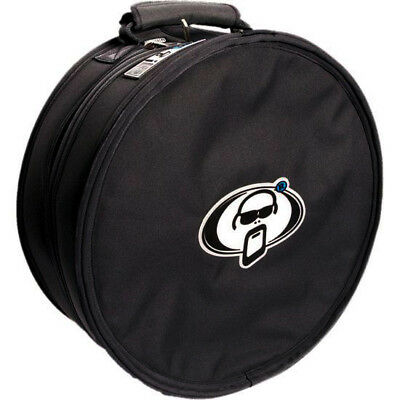 "Protection Racket 15"" x 6.5"" Free Floating Snare Drum Case 3005-00"