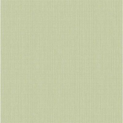 New X Habitat Texture Printed Wallpaper Roll  Sprout Green Batch