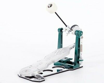 Vector Series Bass Drum Pedal G1 with Free carry case