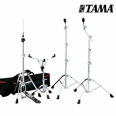 Tama Stage Master MM4SB Drum Stand Hardware Pack with Bag