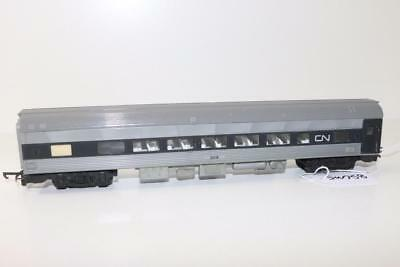 Triang OO 1:76  R.444CN TC Canadian National Passenger Car FNQHobbys SW758