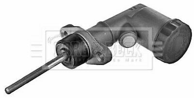 BORG & BECK BCM102 CLUTCH MASTER CYL. fit Land Rover Series III 90 110