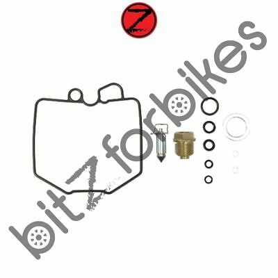 Photodetail likewise Tachometer Signal Filter Schematic in addition Partslist besides Honda Cb1000c 1000 Custom 1983 Usa Final Gear Case Cover as well 1982 Honda Shadow 750 Wiring Diagram. on 1983 honda cb 1000