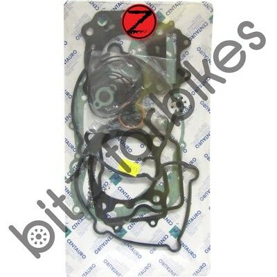 Complete Engine Gasket Set Kit Suzuki AN 250 K1 Burgman (2001)