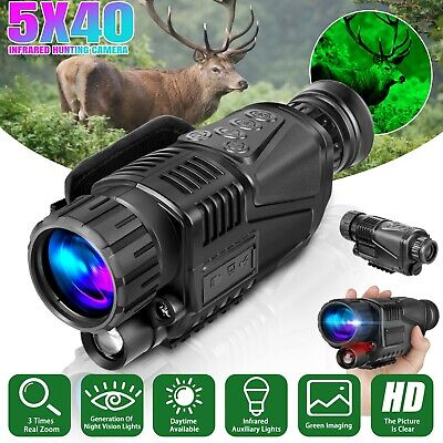 Real Carbon Fiber Money Clip Safepocket Business Credit Card Holder Cash Wallet