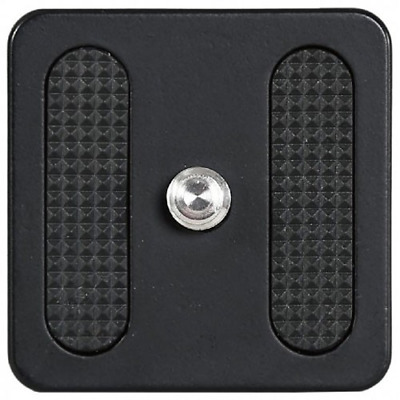 Vanguard QS-60S Quick Release Plate For VEO
