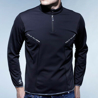 KNOX Cold Killers Core Collection Sport Top