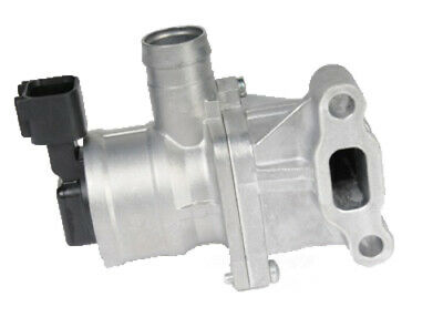 Secondary Air Injection Check Valve ACDelco GM Original Equipment 214-2151