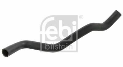 FEBI 37577 Radiator Hose Lower