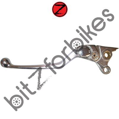 CL197  Clutch lever to fit Ducati 748  1999 to 2002