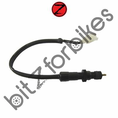7 pin Electrics for Audi A3 3-5dr Quattro 03-12 0203311 Fixed Swan Neck Towbar