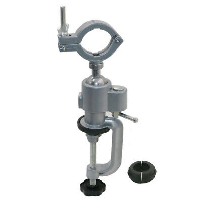 Electric Drill Stand Holder Electric Drill Rack Multifunctional Bracket