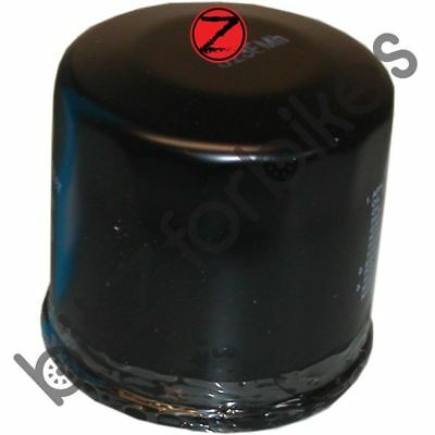 Oil Filter MV Agusta Brutale 1090 RR (2010)