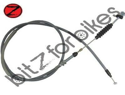 front brake cable for 1982 suzuki fz 50 z suzy