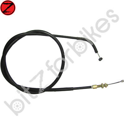 Clutch Cable Suzuki GS 500 EW 1998