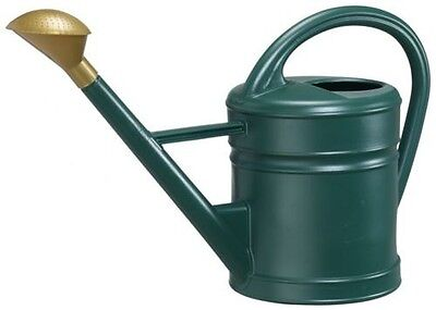 Watering Can Antiqua from Plastic