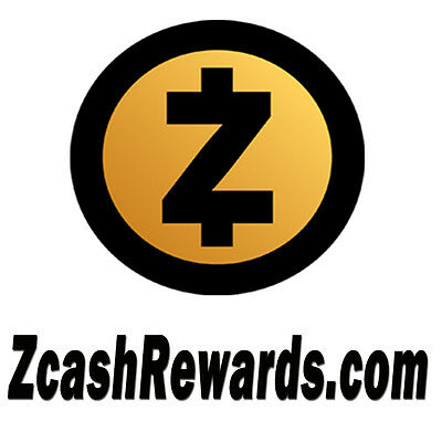 ZcashRewards.com Premium Hot Domain Name for ZCash Coin like Bitcoin BTC on Sale