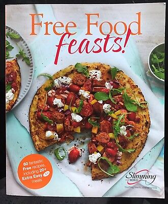 Slimming world extra easy cookbook picclick uk Slimming world books free