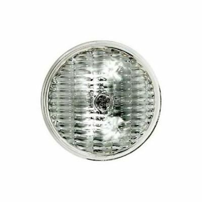 GE Lighting GE Lighting - PAR 36  120V/650W DWE