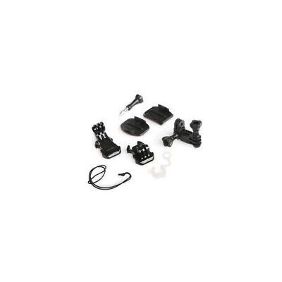 GoPro Grab Bag or Mounts - Replacement Parts