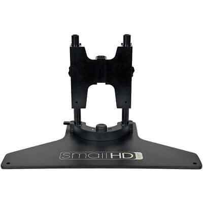 SmallHD C-Stand & Table Mount    (33.4.ACC-MTTBLSTDKIT)