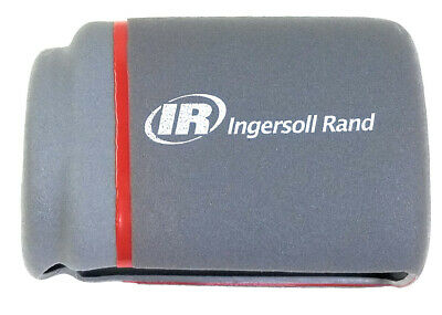 Ingersoll Rand 35-BOOT Boot Cover for IRT35MAX and IRT15QMAX Impact Wrench