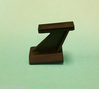 Tall Dovetail Base For StarPointer Finderscope - Red Dot Telescope Finder