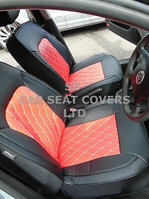 i - TO FIT A MITSUBISHI OUTLANDER PHEV CAR,S/ CVR,ROSSINI DIAMOND-RED,FULL SET
