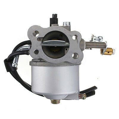Cart Carburetor Carb For 295cc EZGO Golf 4 Cycle 1991-UP TXT & Medalist Models