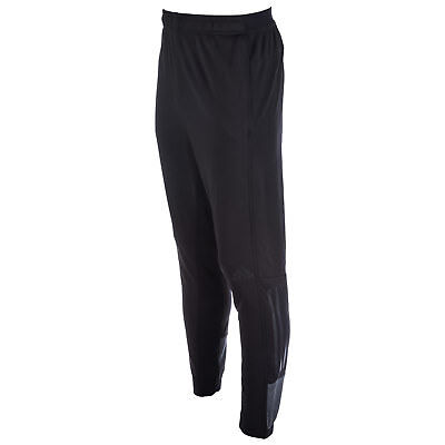 Pantalon Workout Knitted pour Hommes