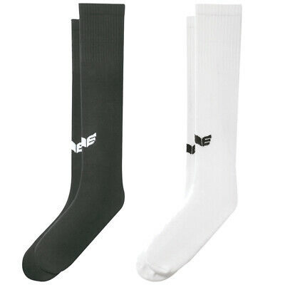 Erima Tube Sock Volleyballsocken lange Sport Socken Socks Unisex 618701