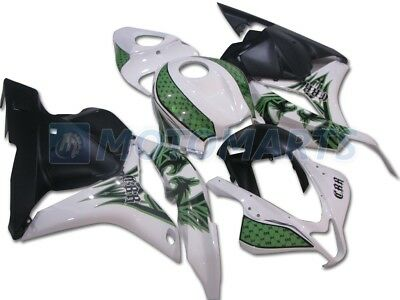 Injection Fairing Body Kit for Honda CBR600RR 2009 2010 2011 2012 Phoenix