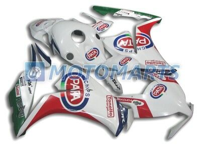 Fairing Injection Body Kit for Honda CBR1000RR Fireblade 2012 2013 CBR1000 RR AH