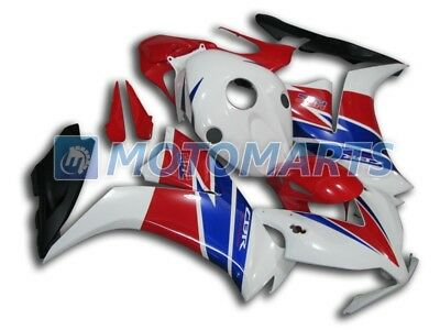 Fairing Injection Body Kit for Honda CBR1000RR Fireblade 2012 2013 CBR1000 RR AI