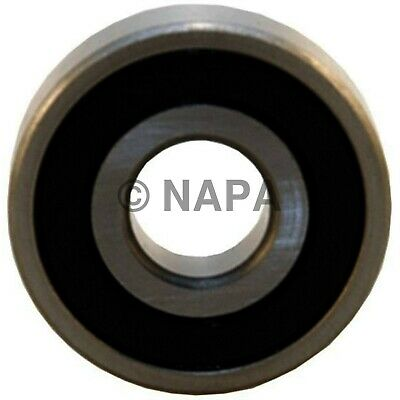 ALTERNATOR BEARING-SOHC NAPA/PROFORMER BEARINGS-PGB P62032RSJ