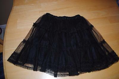 Childrens Place Girls Skirt Size 6X/7