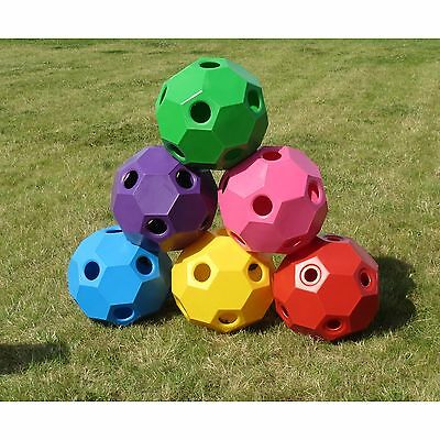 "USG Game and Feeding Ball ""Happy Hay Play"" for Horses Occupation Ball"