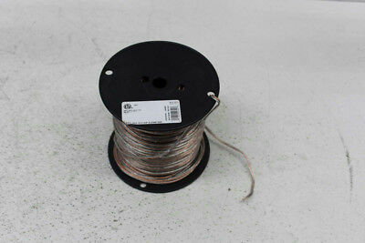 Southwire 946036618 500ft. Twisted Electrical Wire