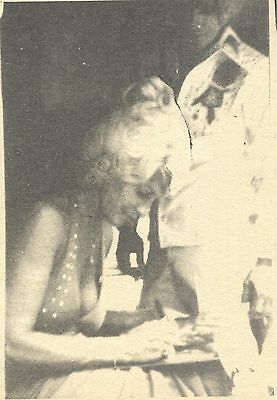 "Tammy Wynette, Country Music Star in 1978 Magazine Print Clipping. ""Fan Photo"""