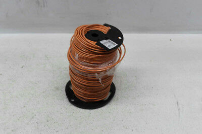 Colonial Insulated Wire 500ft. YM-681 672
